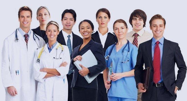 assicurazione_professionisti