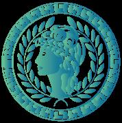 logo_assicurazione_professionale4