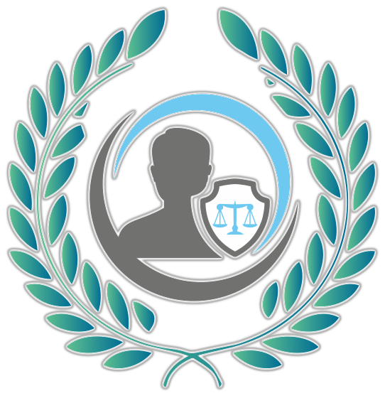 polizza_professionale_avvocati