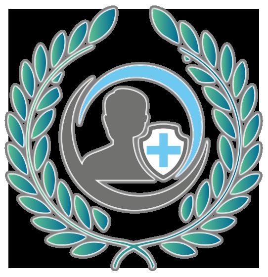 polizza_professionale_infermieri