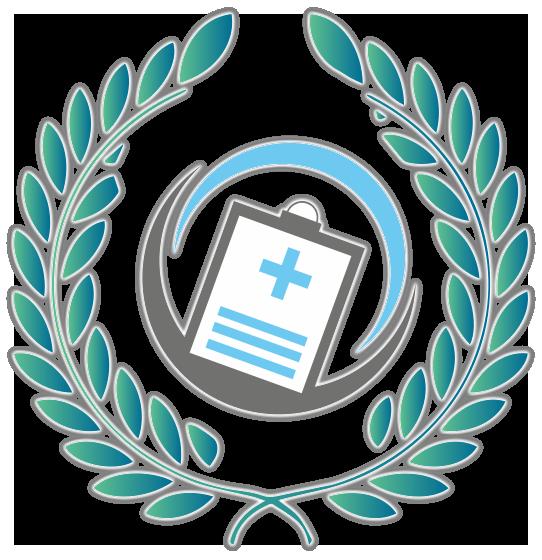 polizza_professionale_medici