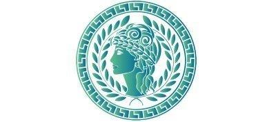 logo_assicurazione_professionale