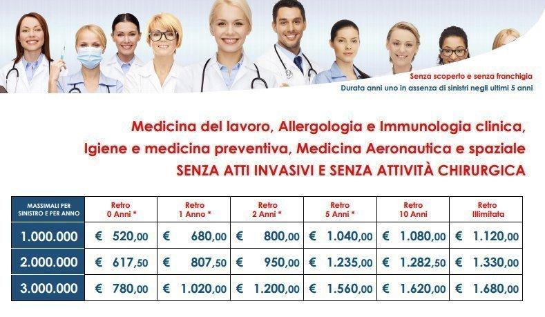 allergologia-immunologia-clinica