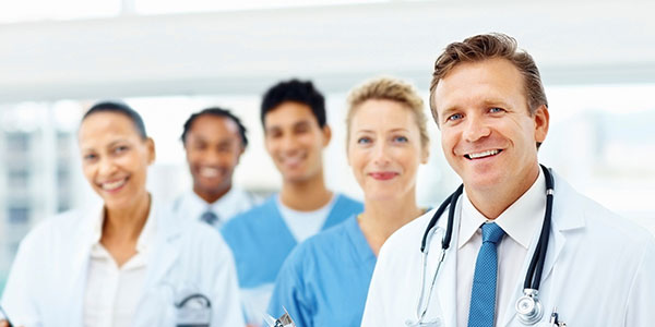 am_trust_doctor_assicurazione_professionale_medici