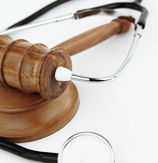 assicurazione-professionale-colpa-grave-medici-roma