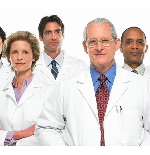 assicurazione_professionale_medici