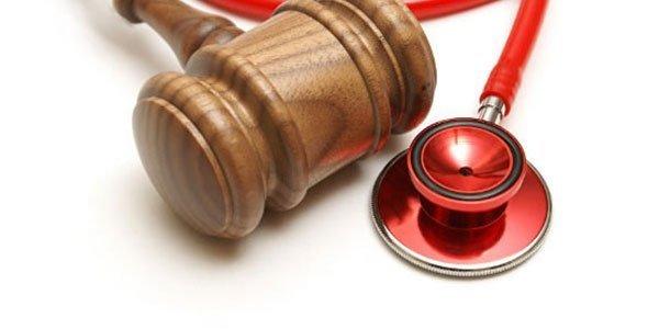 colpa-grave-medici-assicurazione-roma-italia