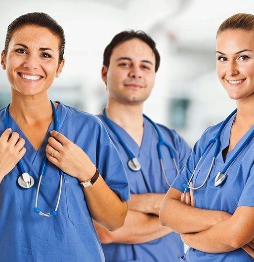 assicurazione-professionale-colpa-grave-medici-roma-personale-non-medico