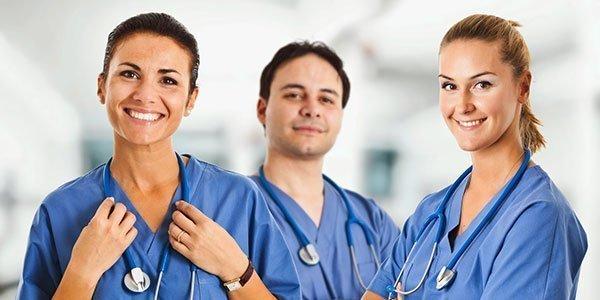 colpa-grave-medici-assicurazione-roma-italia-sanitario-non-medico